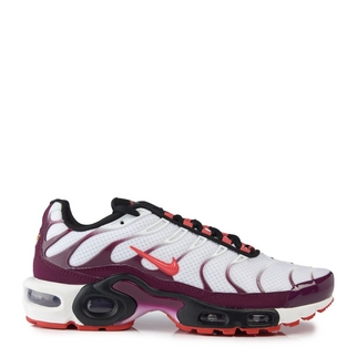 858e7e87620 Quick shop · Nike - Nike Air Max Plus