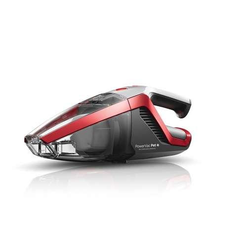 Hoover PowerVac Pet 18V Cordless Handheld Vacuum