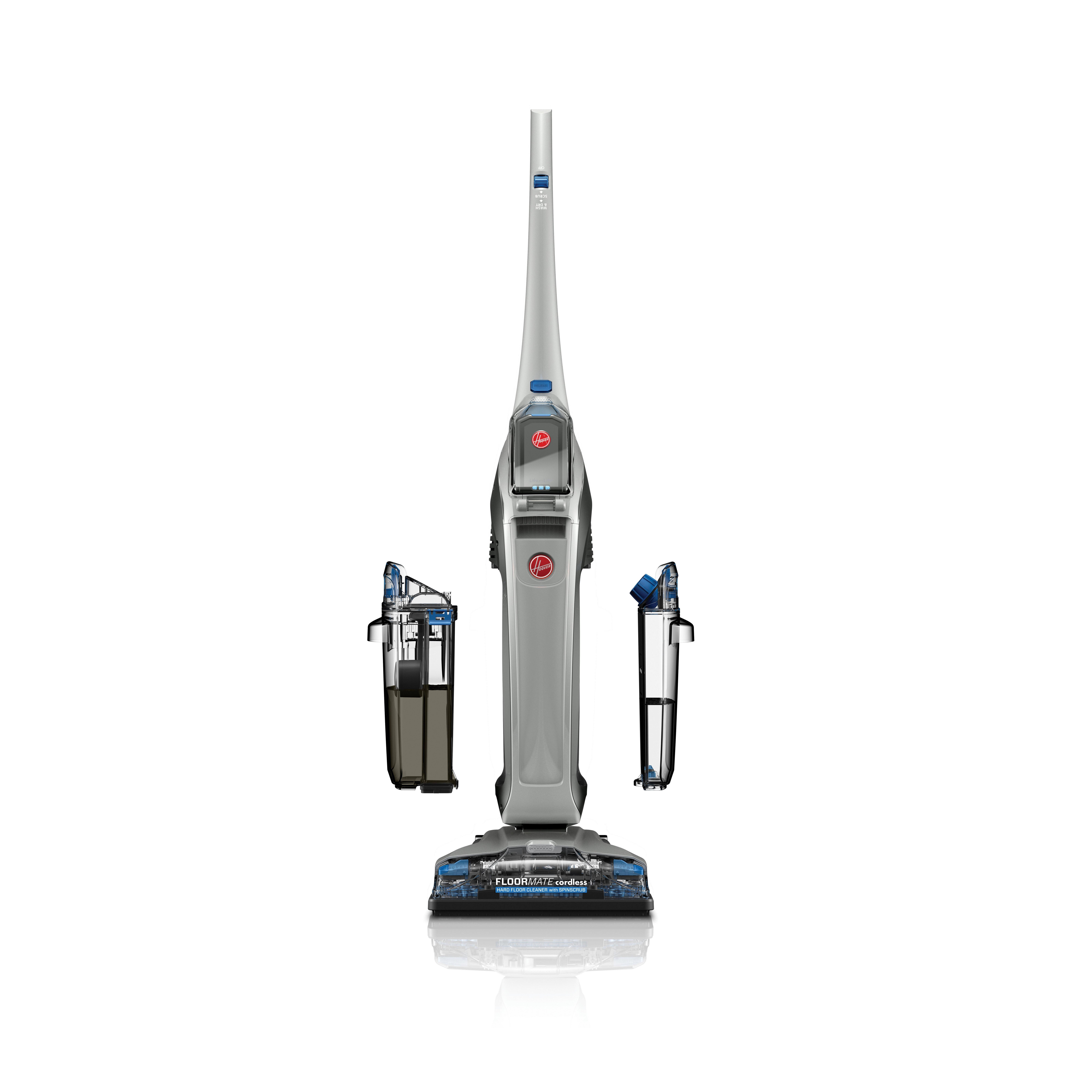 Hoover cordless floormate hard floor cleaner bh55100pc 73502042397 hoover cordless floormate hard floor cleaner bh55100pc tyukafo