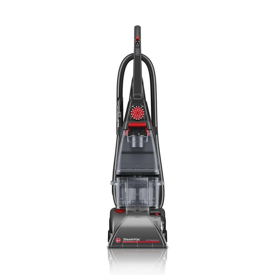 Hoover-SteamVac-with-CleanSurge-Plus-Carpet-Cleaner-Washer-F5914901NC