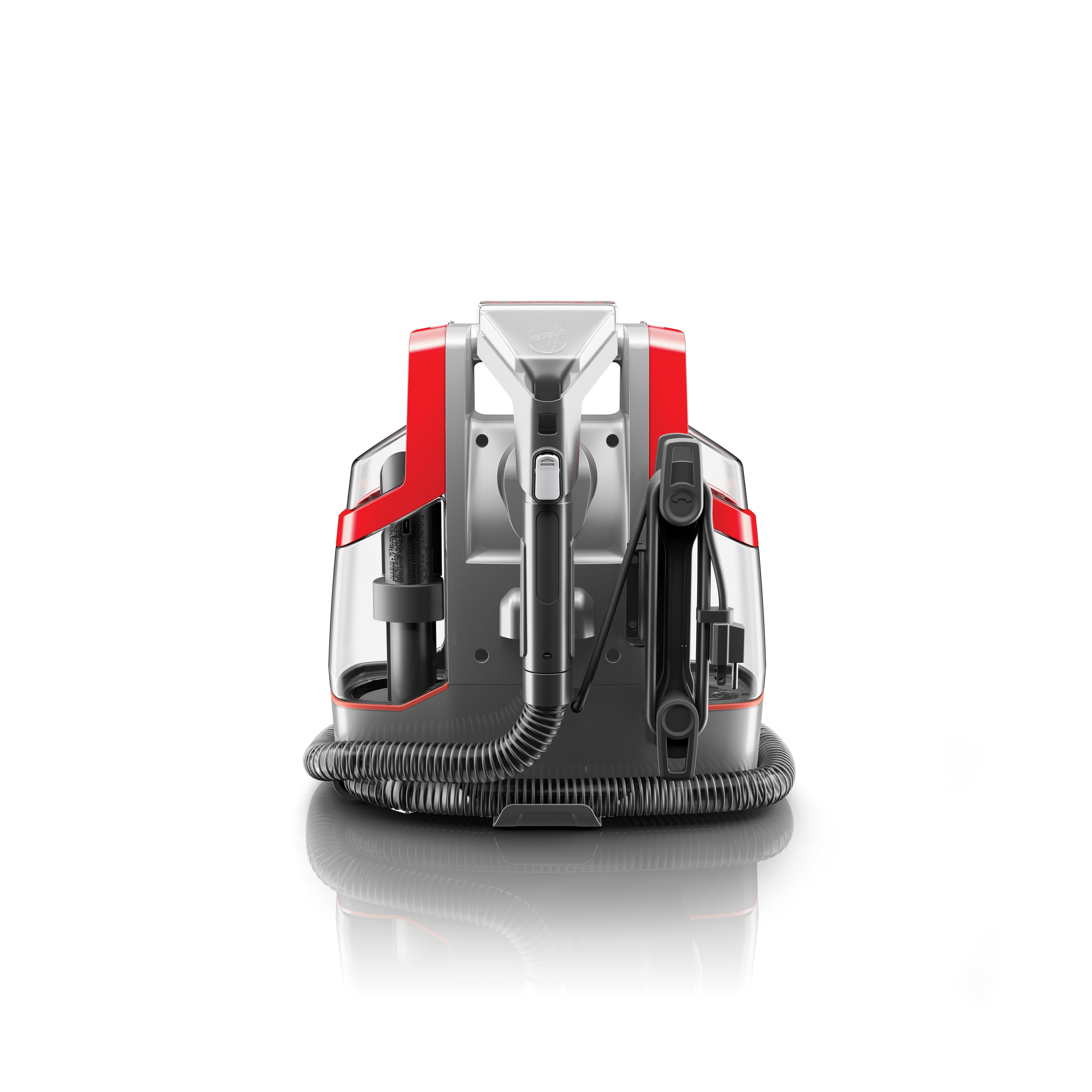 Hoover-Spotless-Portable-Carpet-amp-Upholstery-Cleaner-Washer-FH11300 thumbnail 3