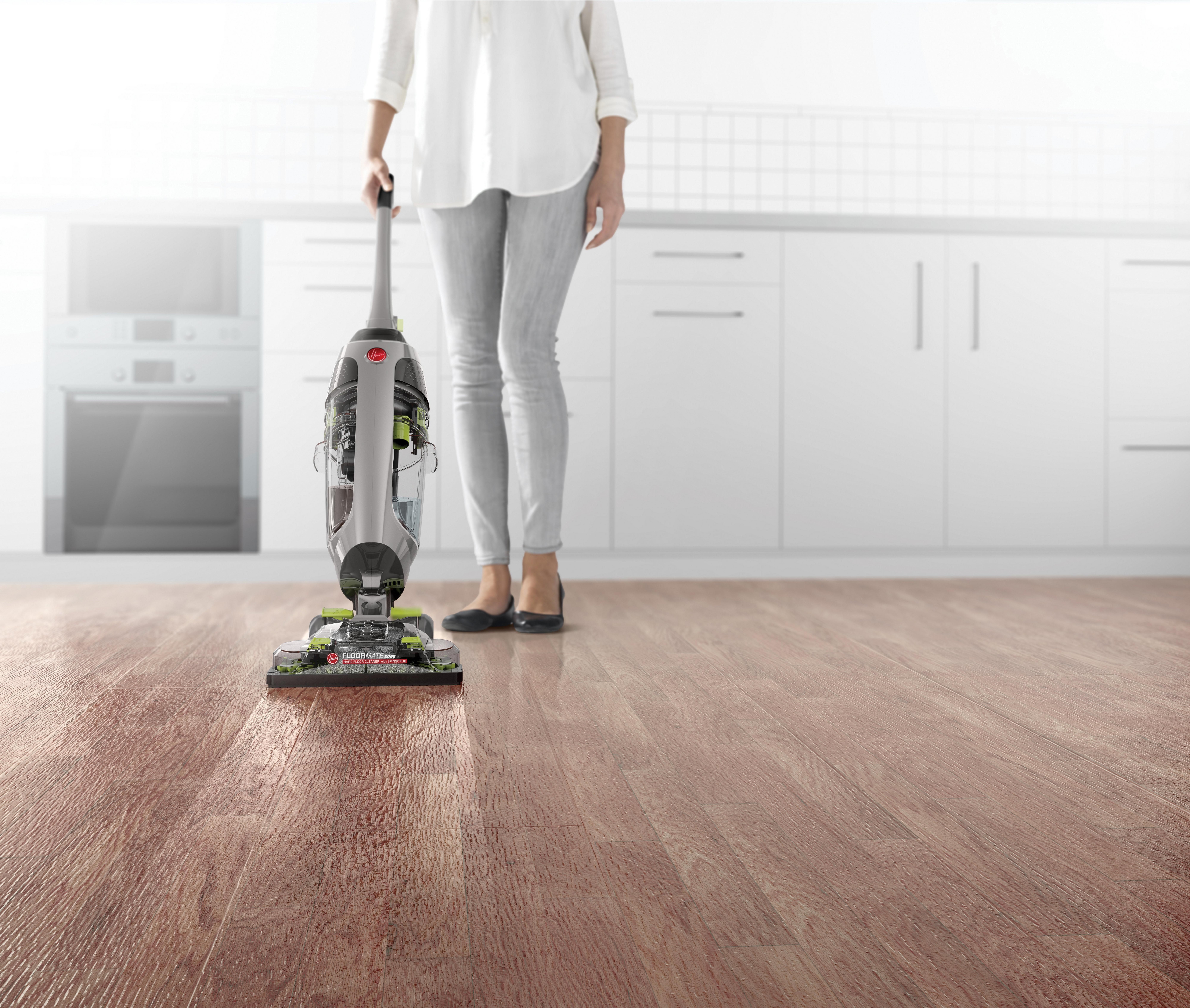 Hoover floormate edge hard floor cleaner fh40190 73502041987 ebay hoover floormate edge hard floor cleaner fh40190 dailygadgetfo Images