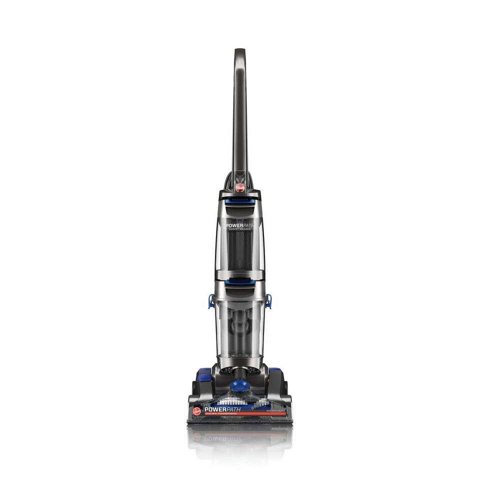 Hoover-Power-Path-Carpet-Cleaner-Washer-FH50950CA