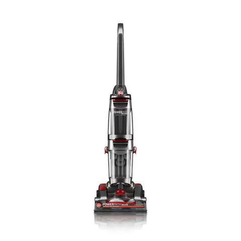 Hoover-Power-Path-Deluxe-Carpet-Cleaner-FH50951