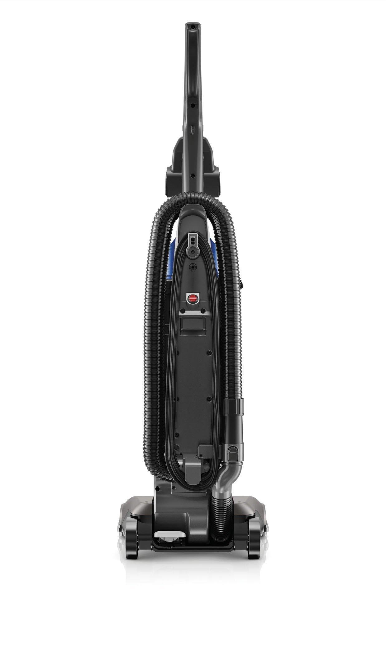 Hoover Windtunnel 2 High Capacity Upright Vacuum Cleaner