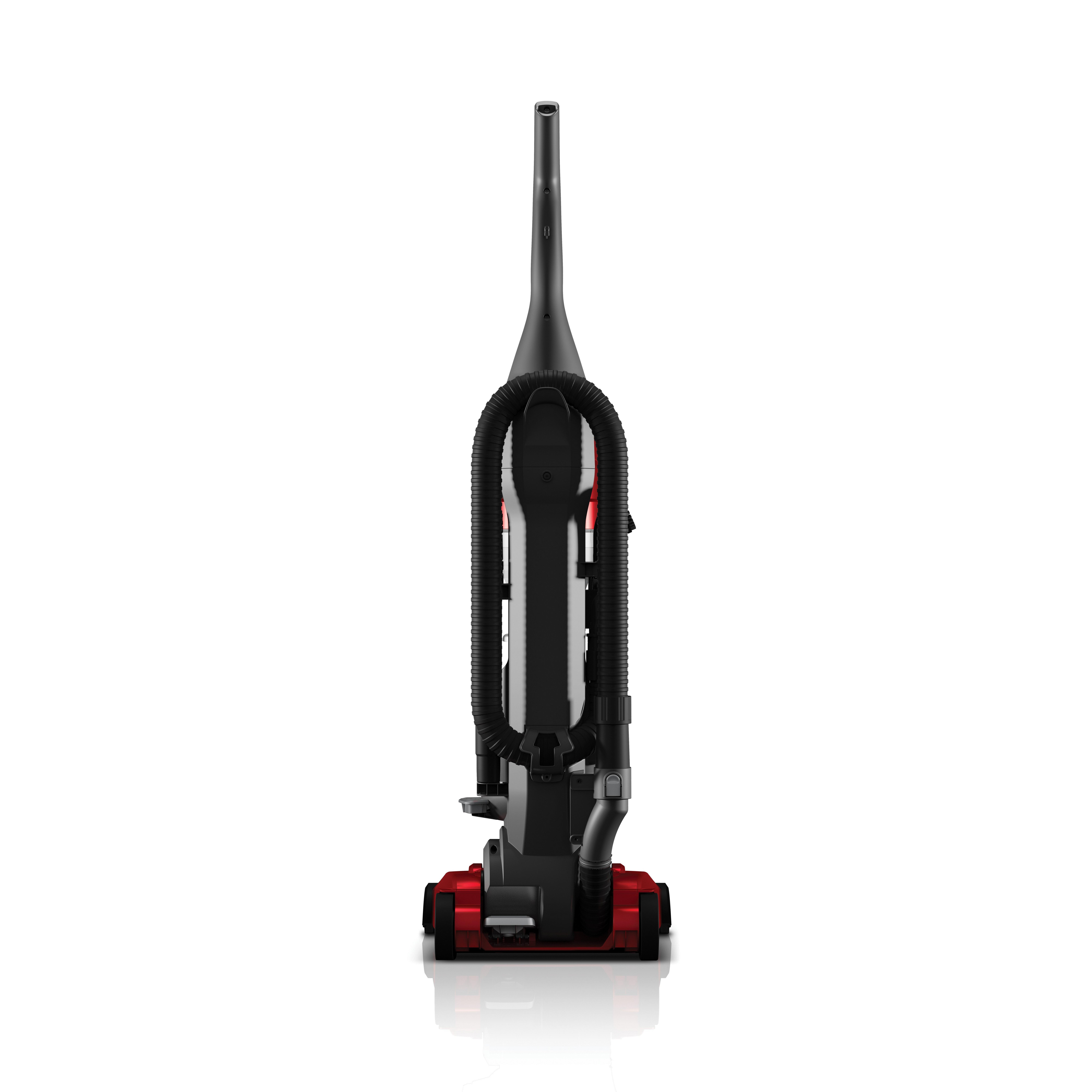 Hoover-Elite-Rewind-Upright-Vacuum-Cleaner-Damaged-Box-UH71012DM thumbnail 5