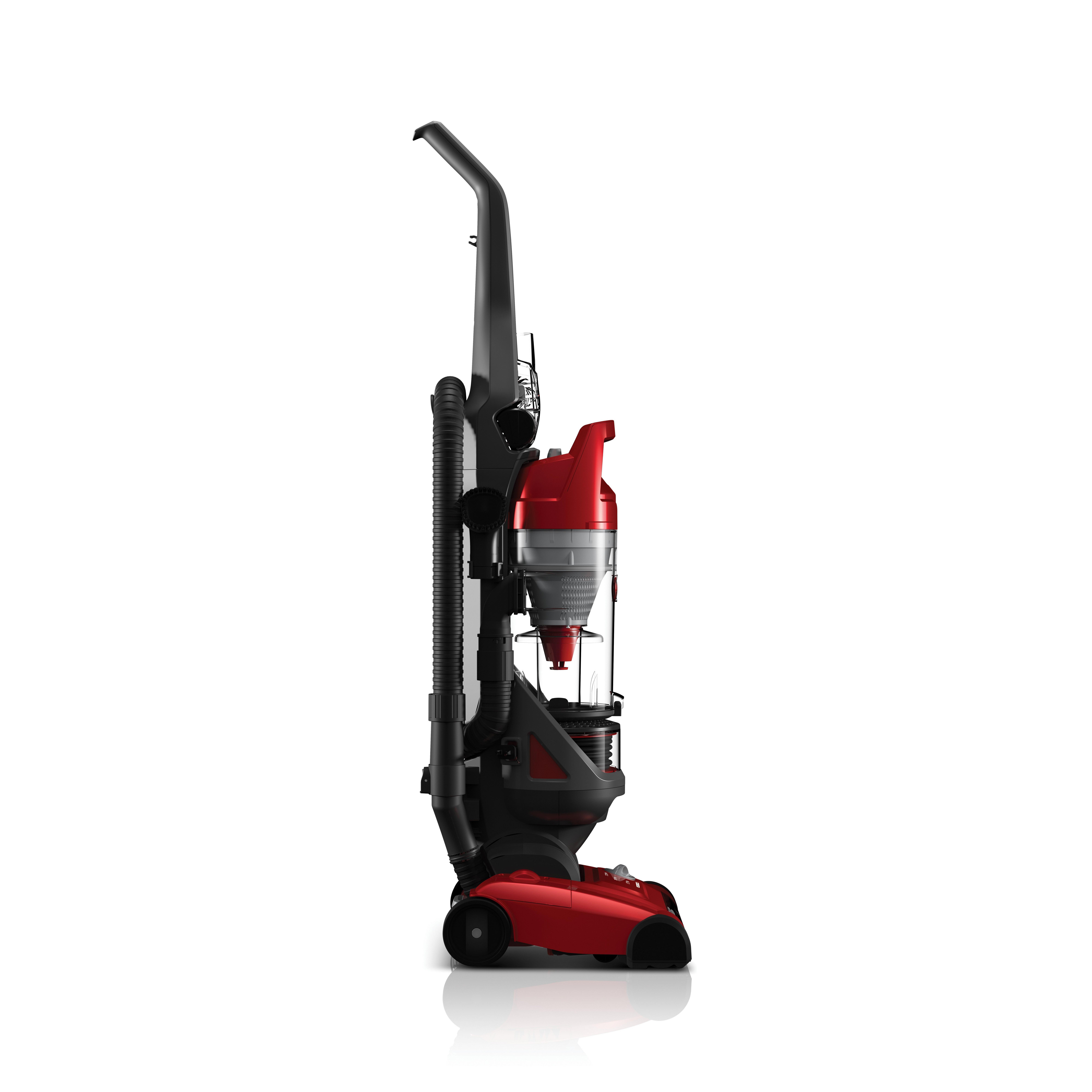 Hoover-Elite-Rewind-Upright-Vacuum-Cleaner-Damaged-Box-UH71012DM thumbnail 4