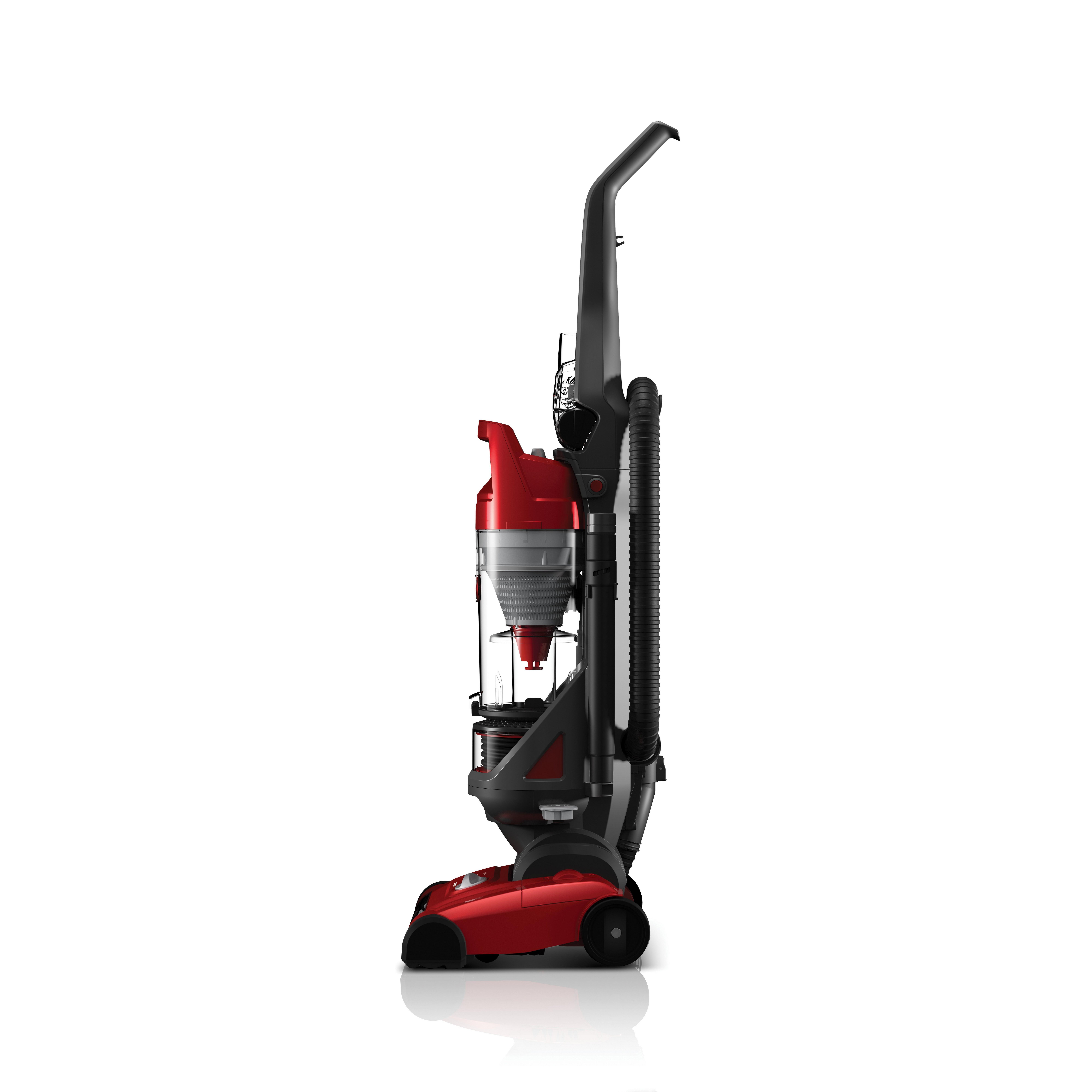 Hoover-Elite-Rewind-Upright-Vacuum-Cleaner-Damaged-Box-UH71012DM thumbnail 3