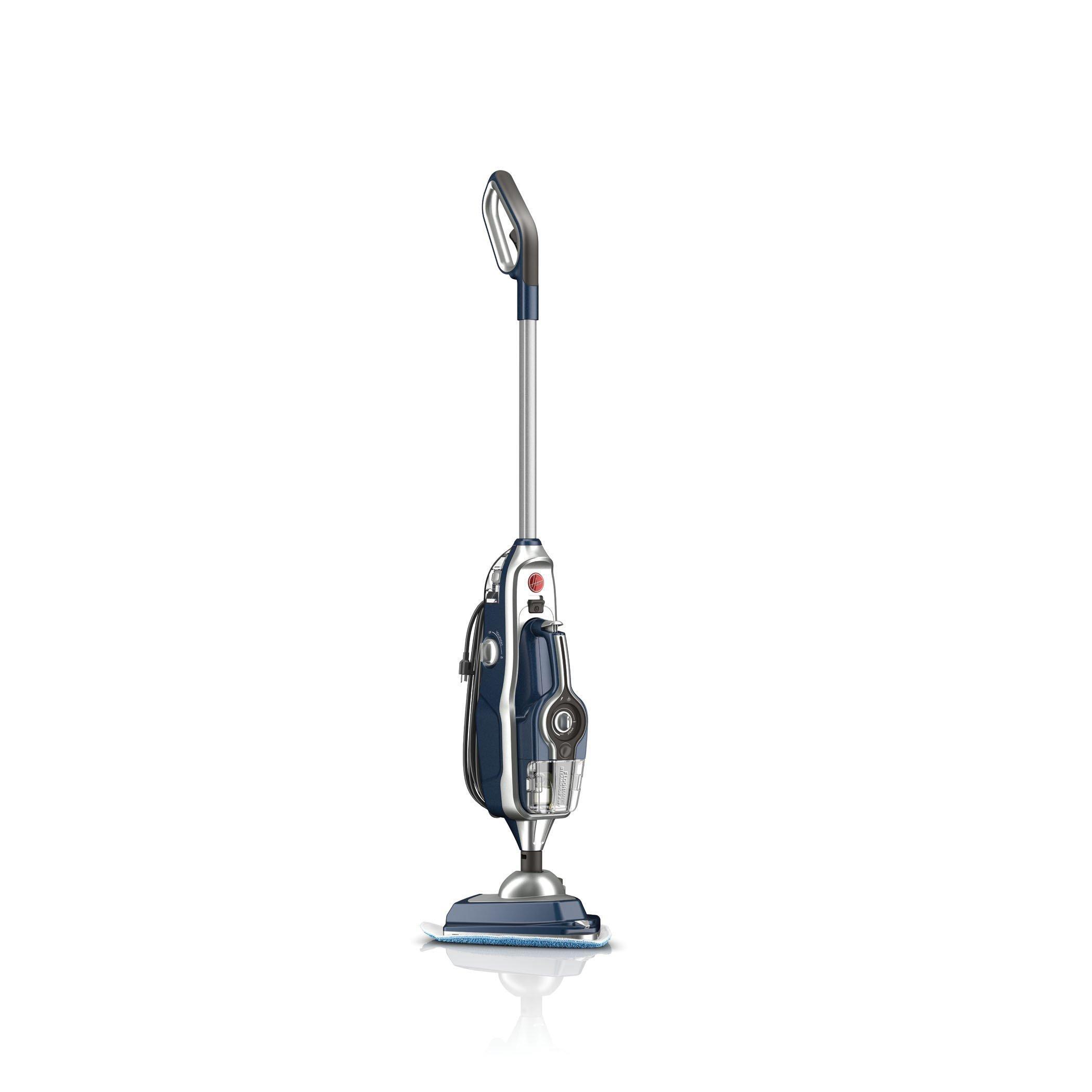 Hoover Steamscrub 2 In 1 Steam Mop Wh20445 Ebay
