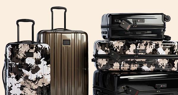 Luggage Backpacks Bags More Tumi Us