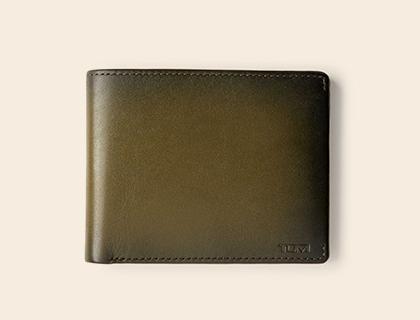 f633172c1930 Briefcases   Portfolios for Men   Women - Tumi United States