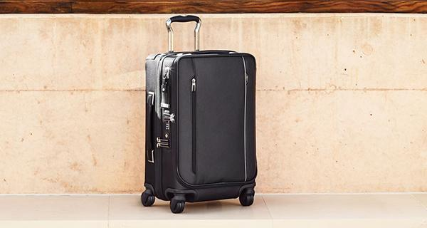Luggage Backpacks Bags More Tumi Us