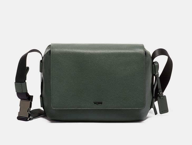 Luggage e8ab9b36e3d2b