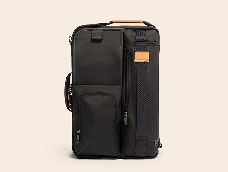 c23c7957c1 Luggage, Backpacks, Bags & More - TUMI US