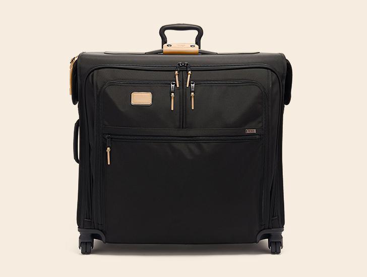 cb45deaf1 Equipaje, maletas, mochilas y mucho más - TUMI US