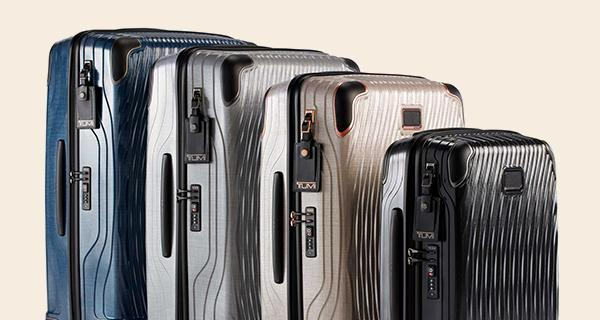 a660d5cd91f Luggage, Backpacks, Bags & More - TUMI US