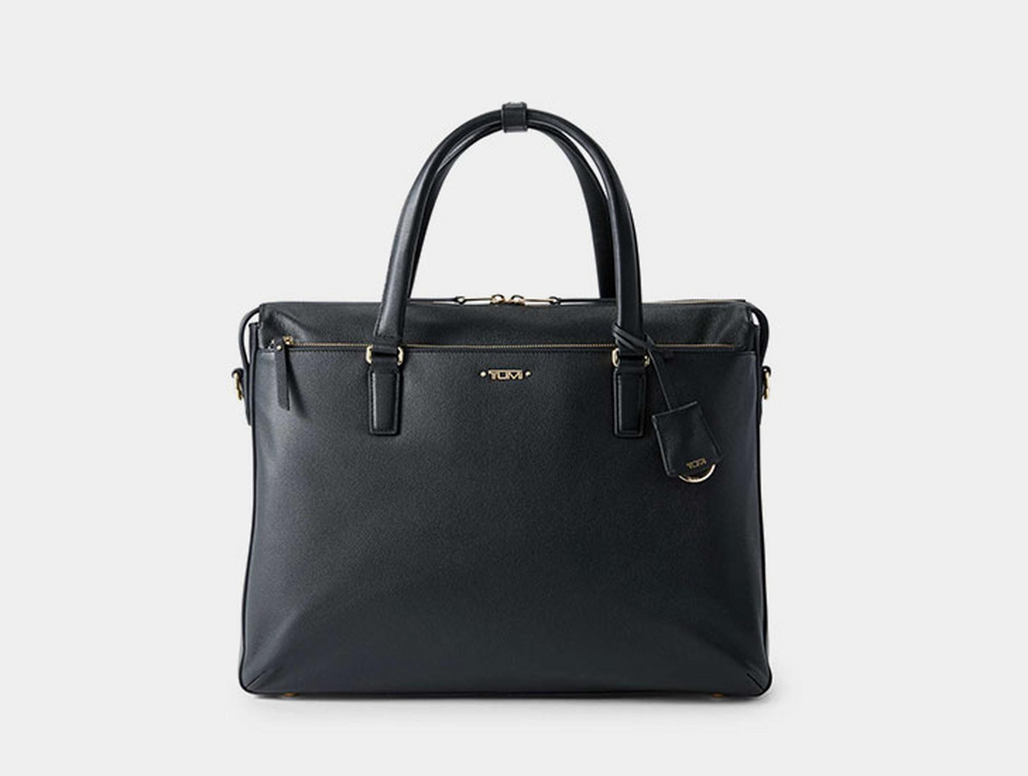 9493561f Briefcases & Portfolios for Men & Women - Tumi United States