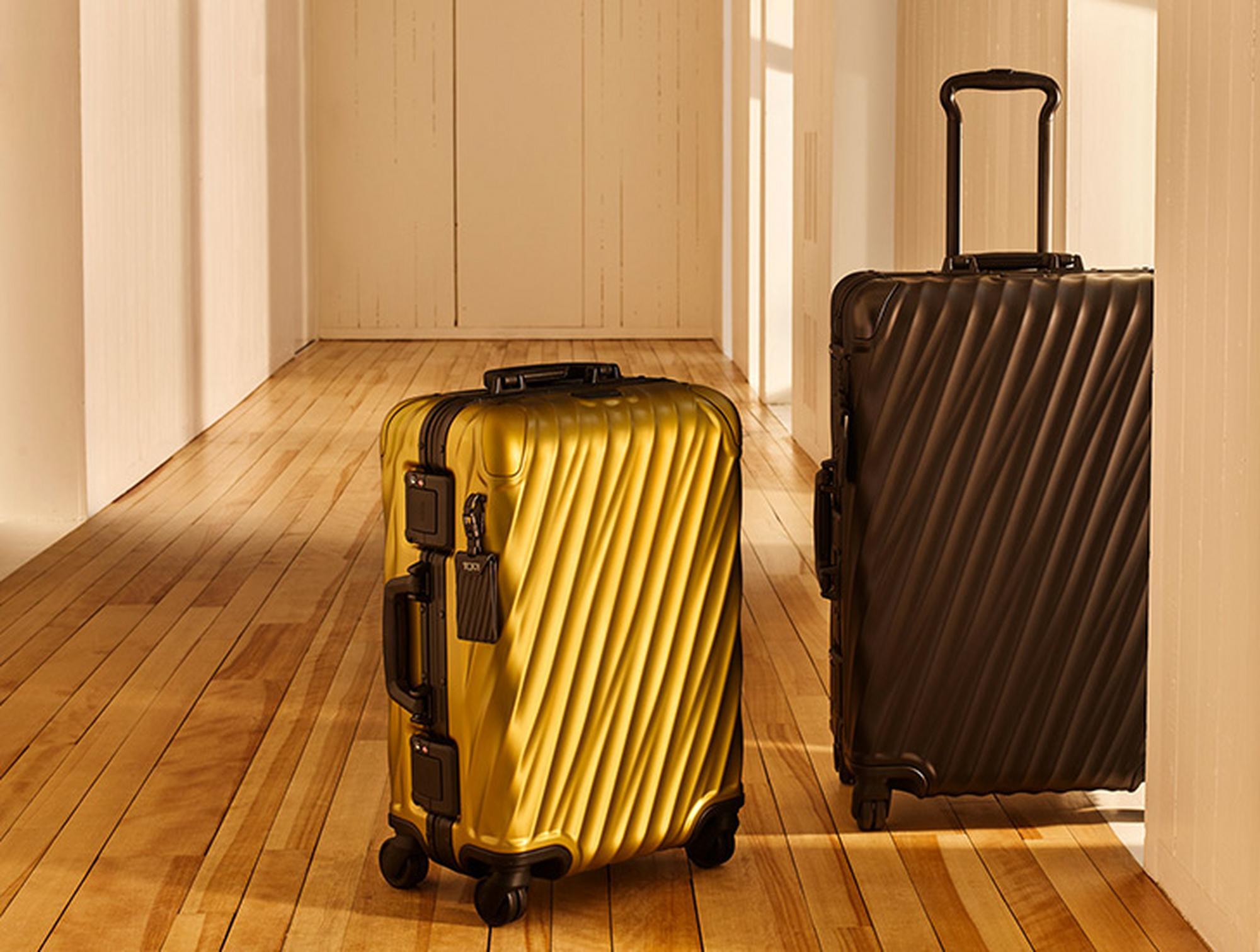 1099719946bb Luggage, Backpacks, Bags & More - TUMI US