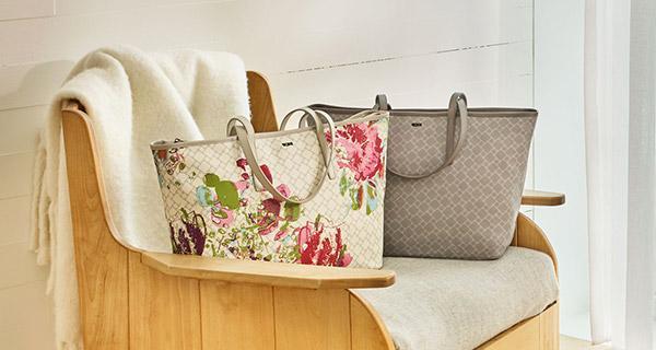 Travel Essentials, Toiletry Kits, Luggage & Tags - Tumi United States