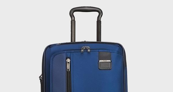c3684efc027b Garment Bags - Rolling Luggage & Carry-on Bags - Tumi United States