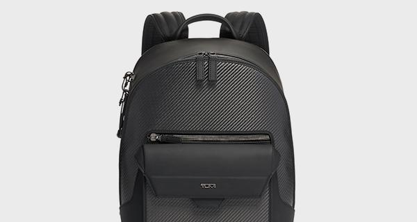quality best sneakers latest selection Cross Body Bags, Carry On Luggage & Totes - Tumi United States