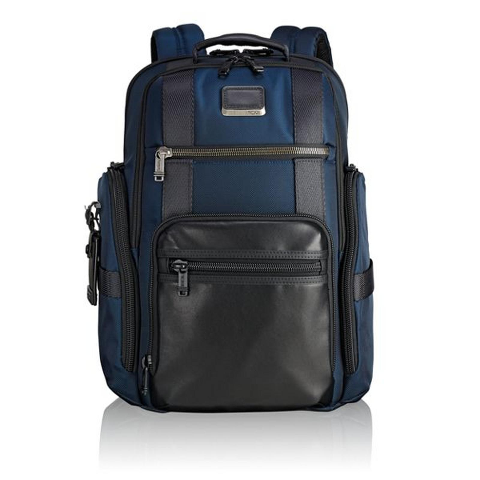 b2fb976858a1 Name Brand Laptop Backpacks- Fenix Toulouse Handball