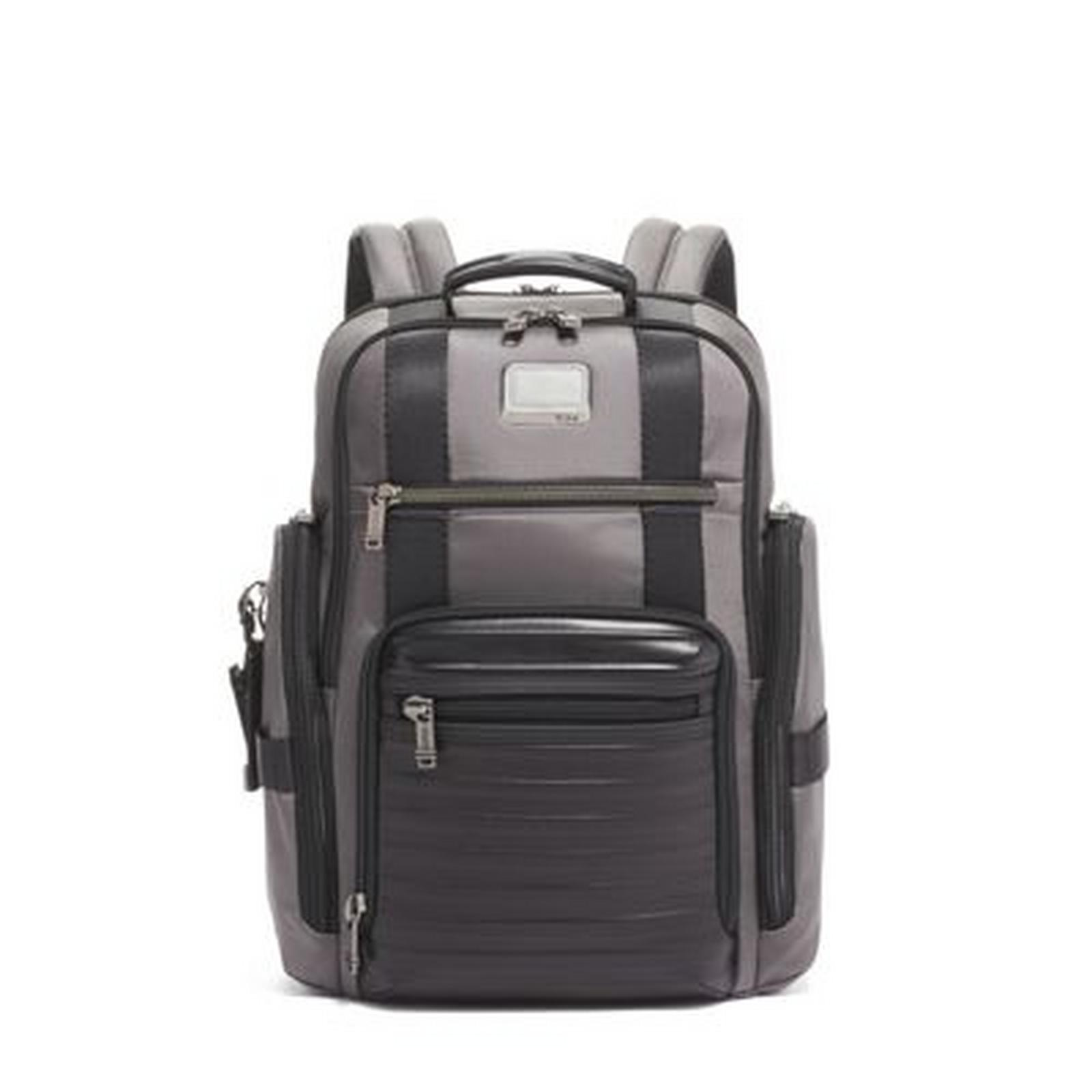 Alpha Bravo Collection - Tumi United States e5399fc41e4a1