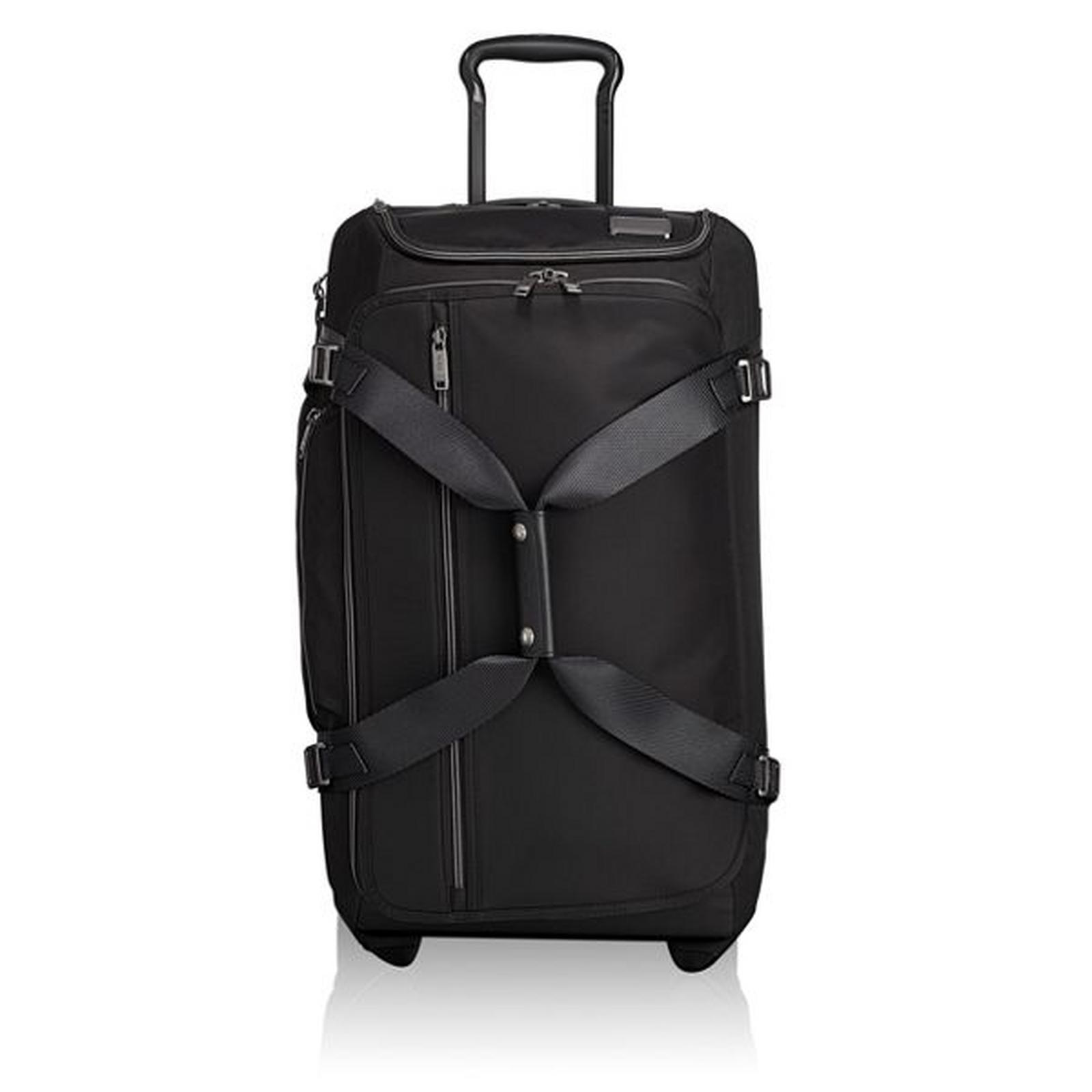 Merge Travel Collection