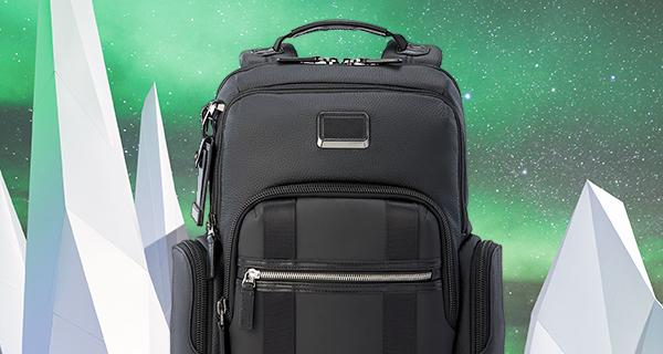 Luggage Backpacks Bags Amp More Tumi Us