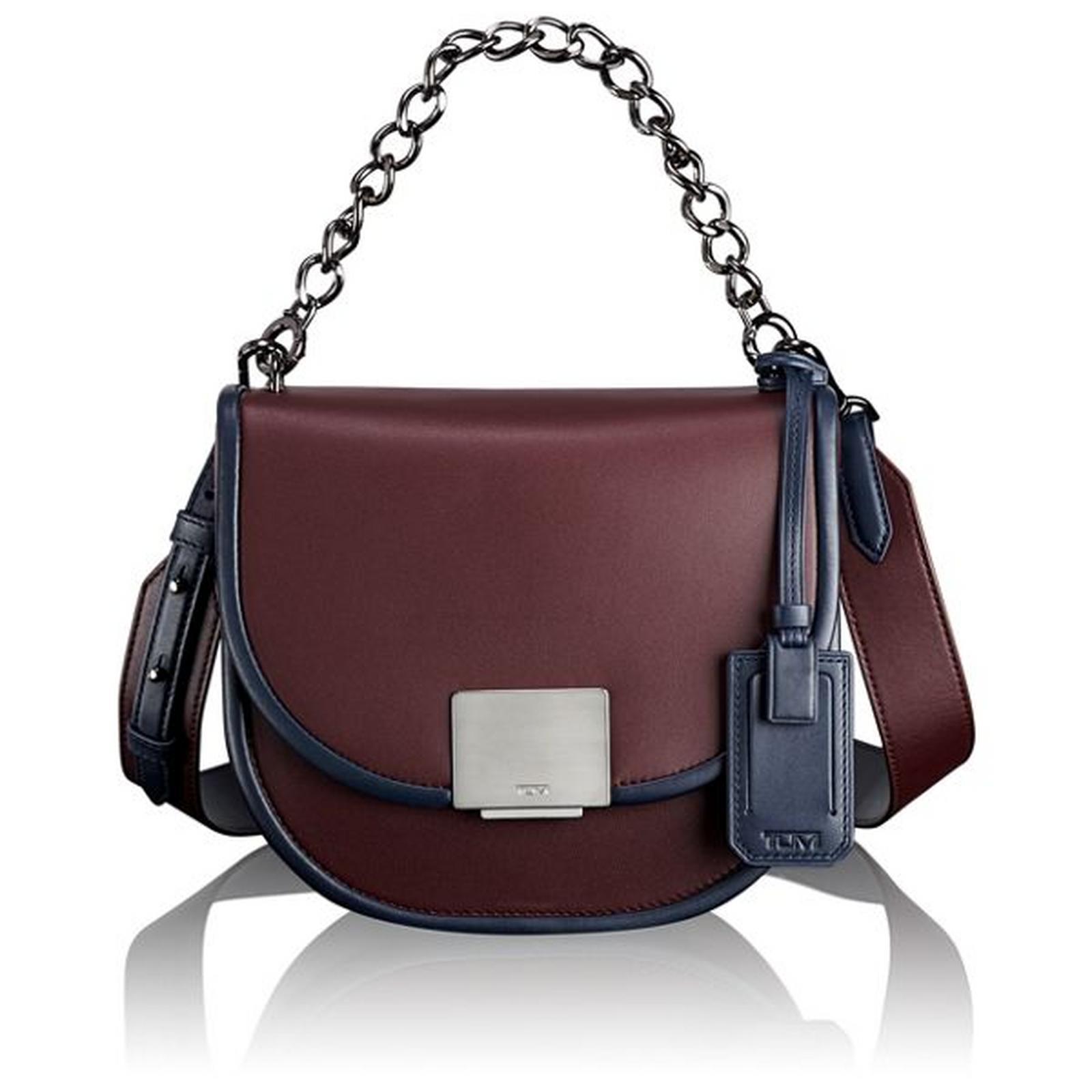 Bonnie Shield Bag