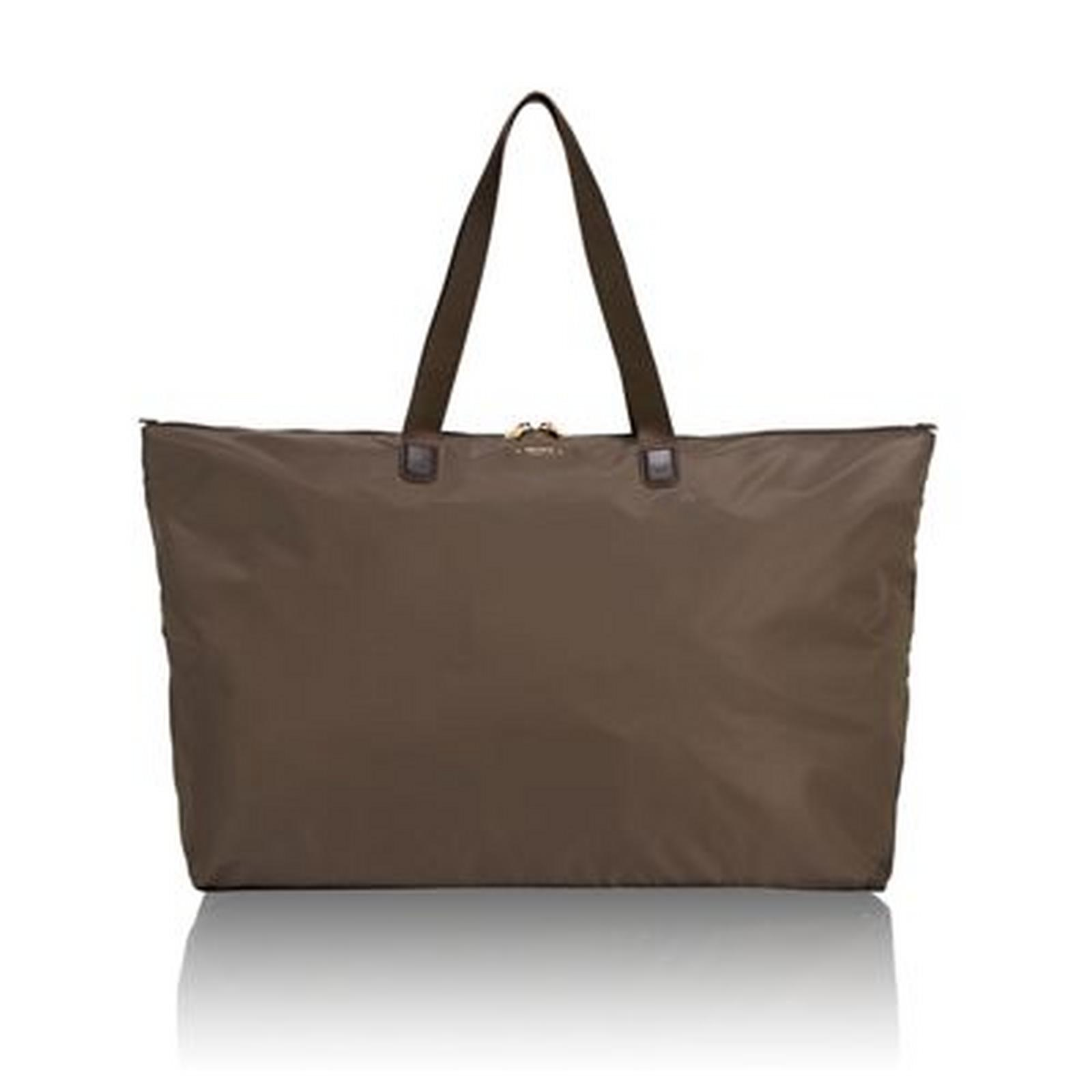Just In Case? Tote
