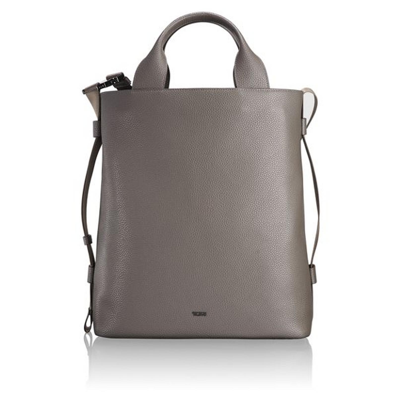 b2e3350a8d Samsonite 88u 005 Guardit Laptop Backpack M 15 16