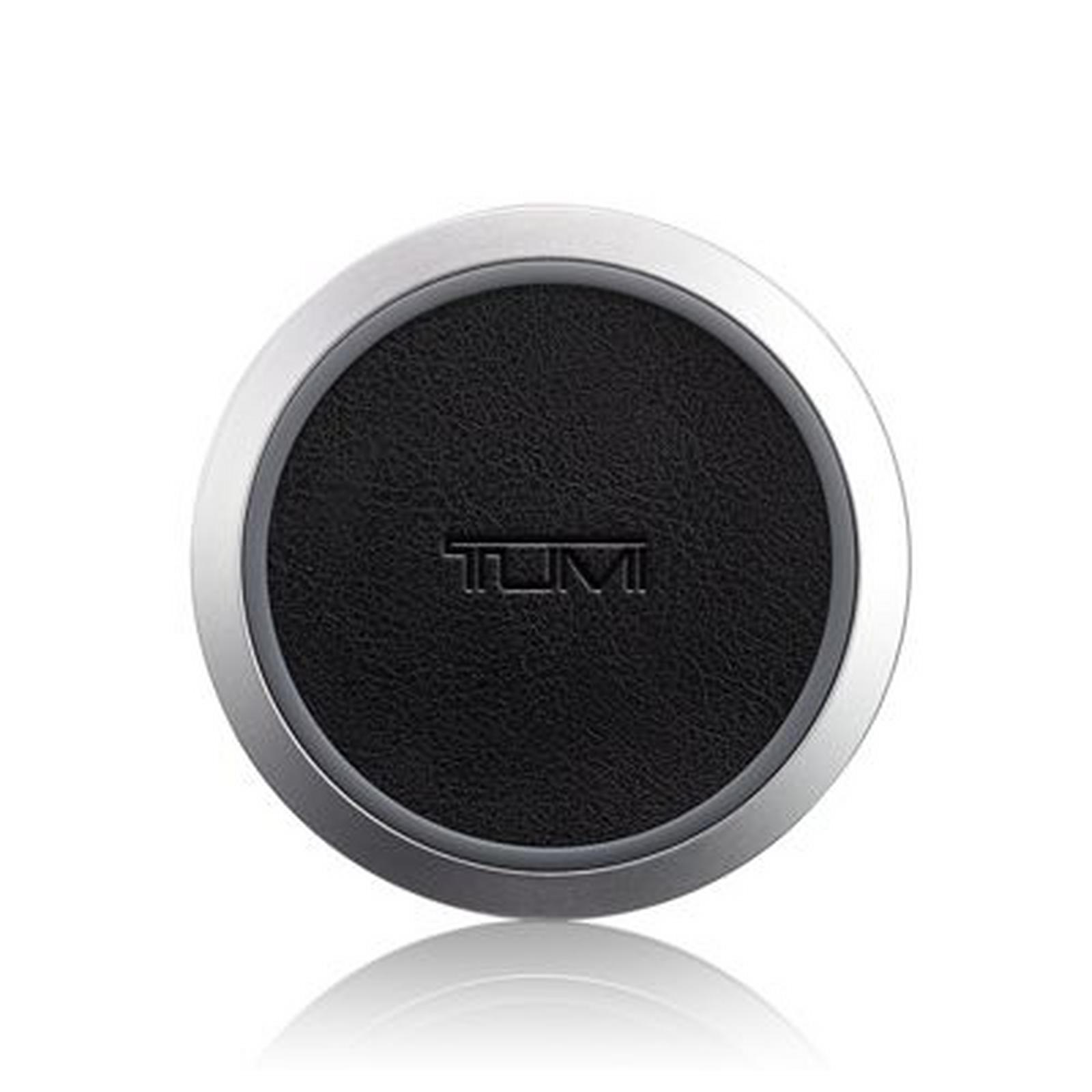 TUMI Wireless Charging Dish