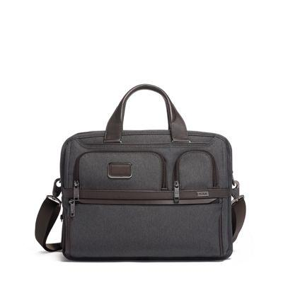fee39a5016c Tumi United States - Backpacks, Crossbody Bags, Briefcases   Totes ...