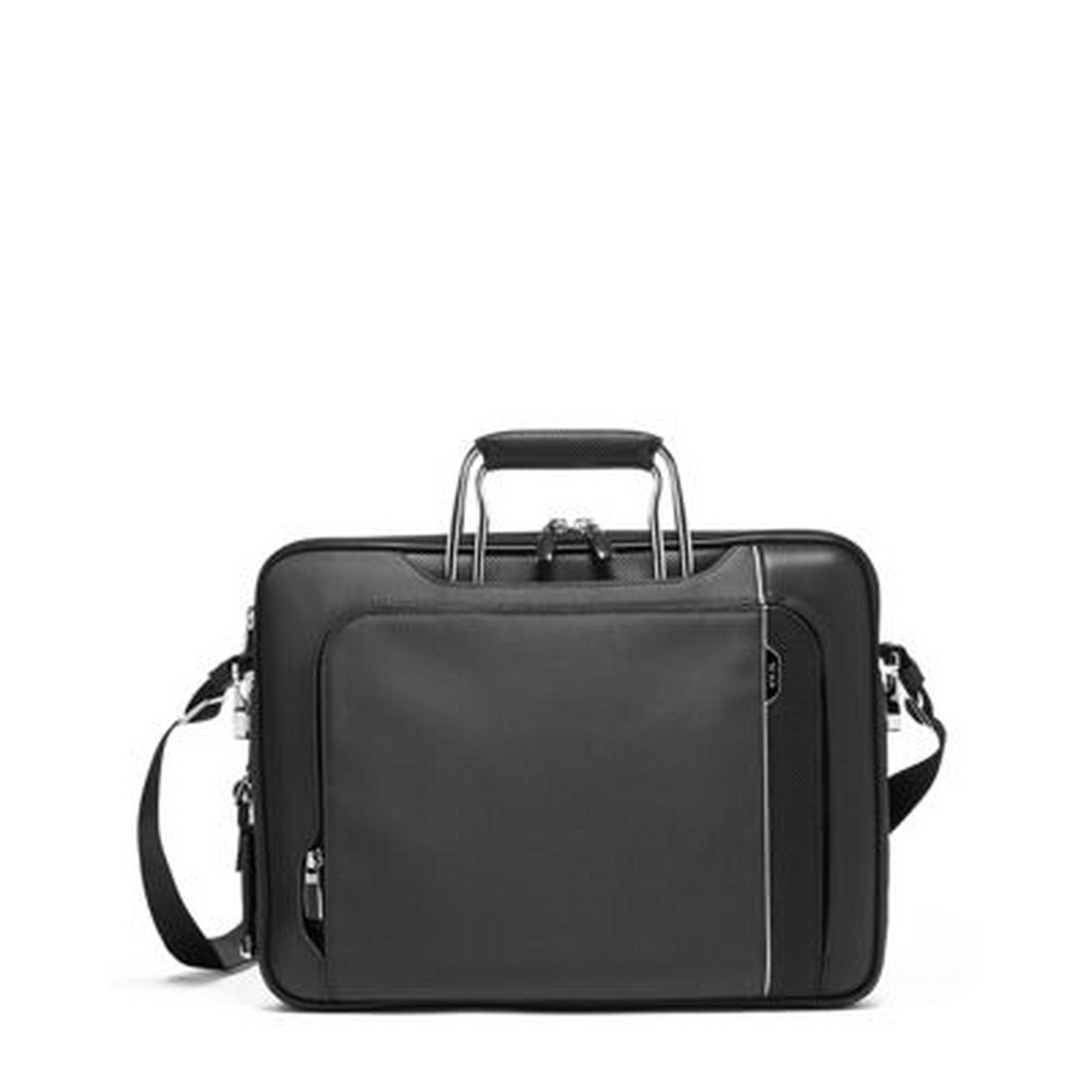 Hannover Slim Brief