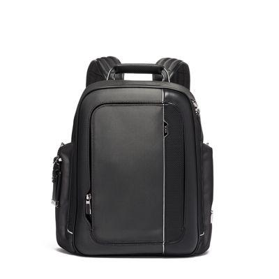 official photos 3150f 2ce41 Laptop Backpacks