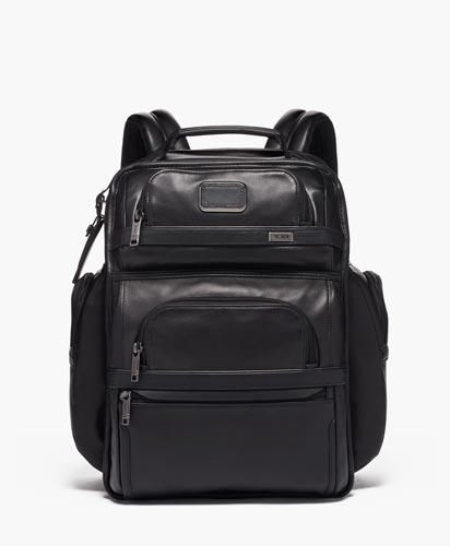 TUMI Brief Pack