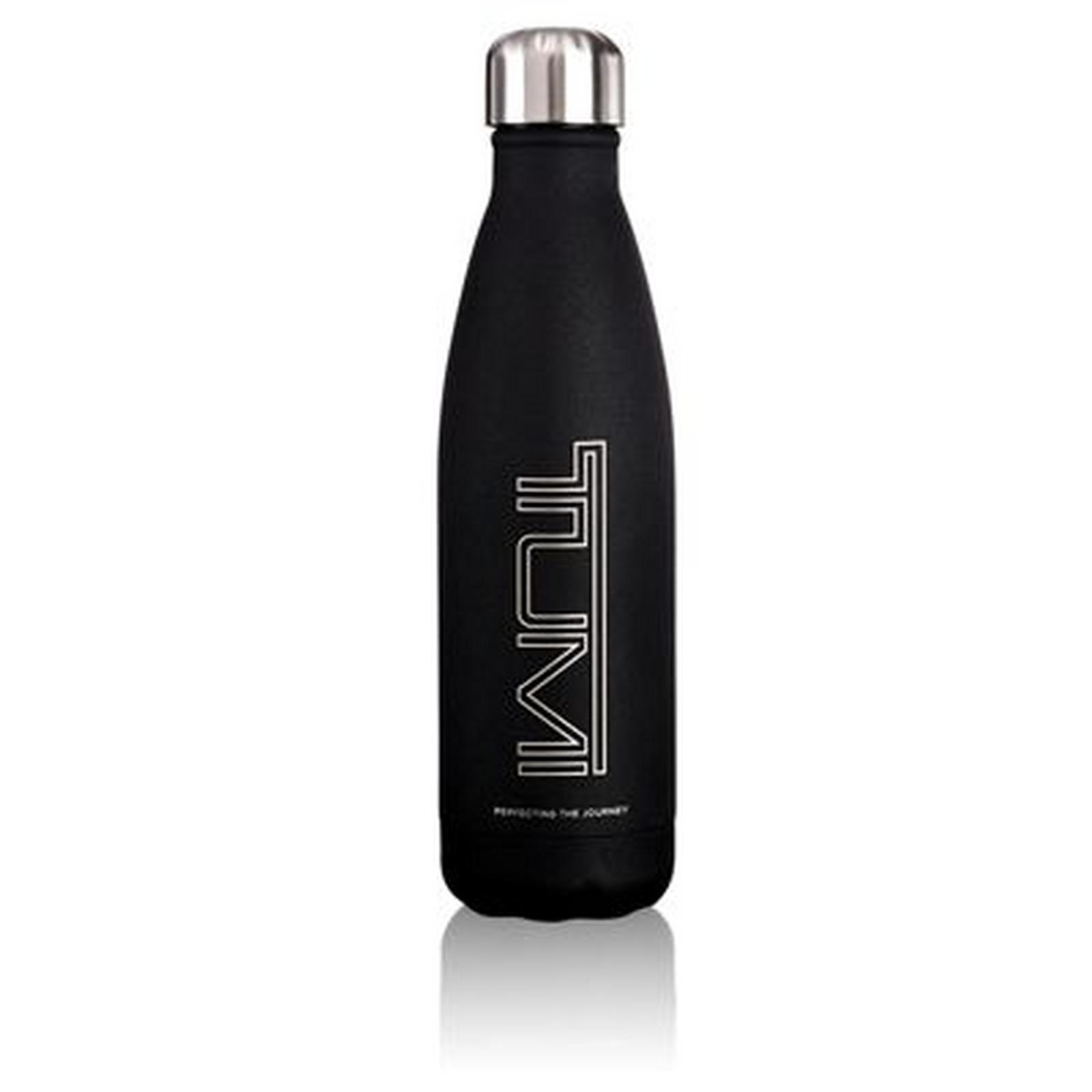 TUMI X S'well 17oz Water Bottle