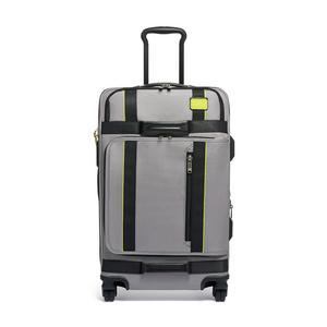 Tumi Merge Short Trip Expandable 4 Wheeled Packing Case