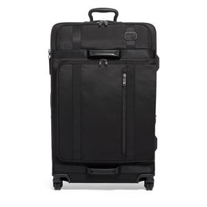 Tumi Merge Extended Trip Expandable 4 Wheeled Packing Case
