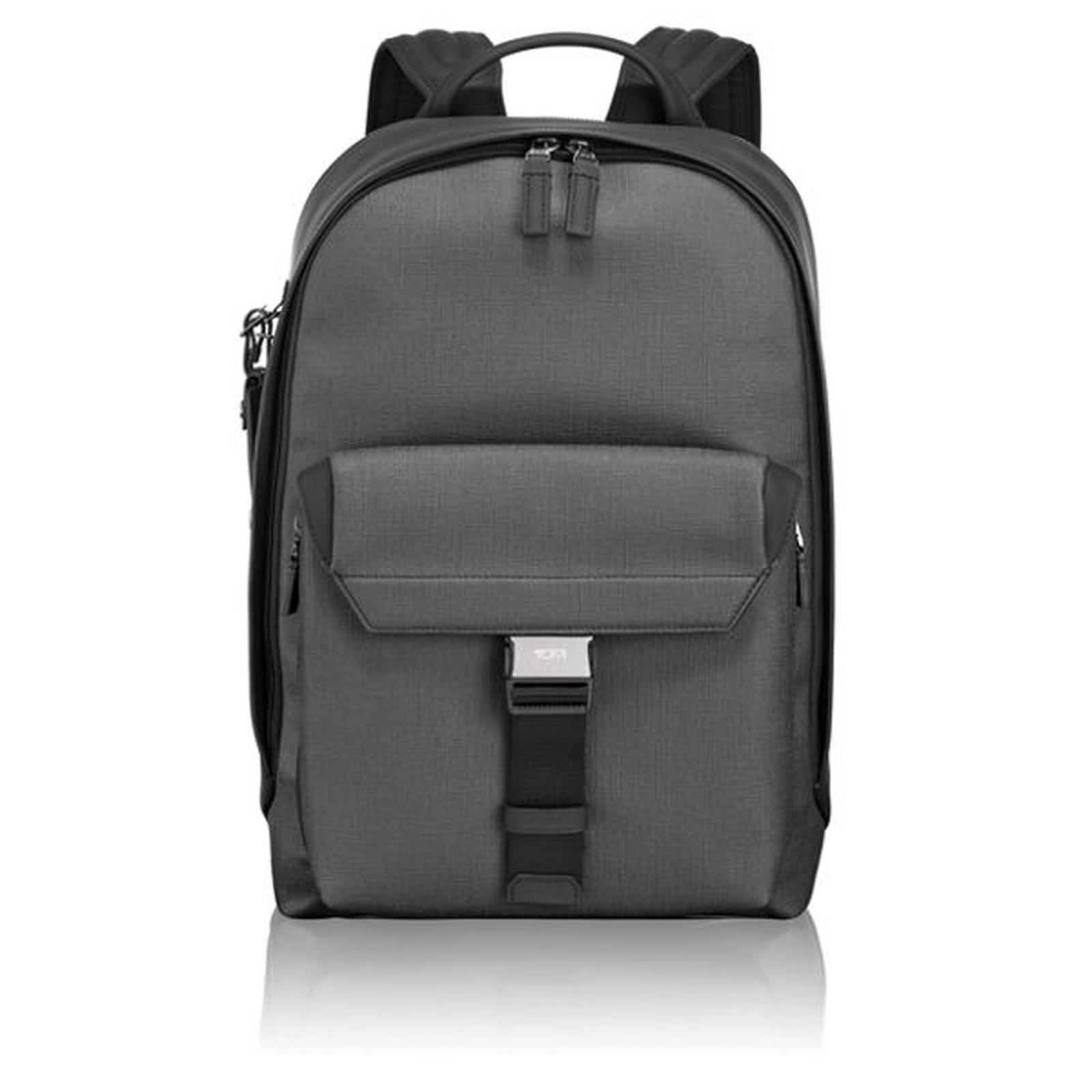 Morrison Backpack