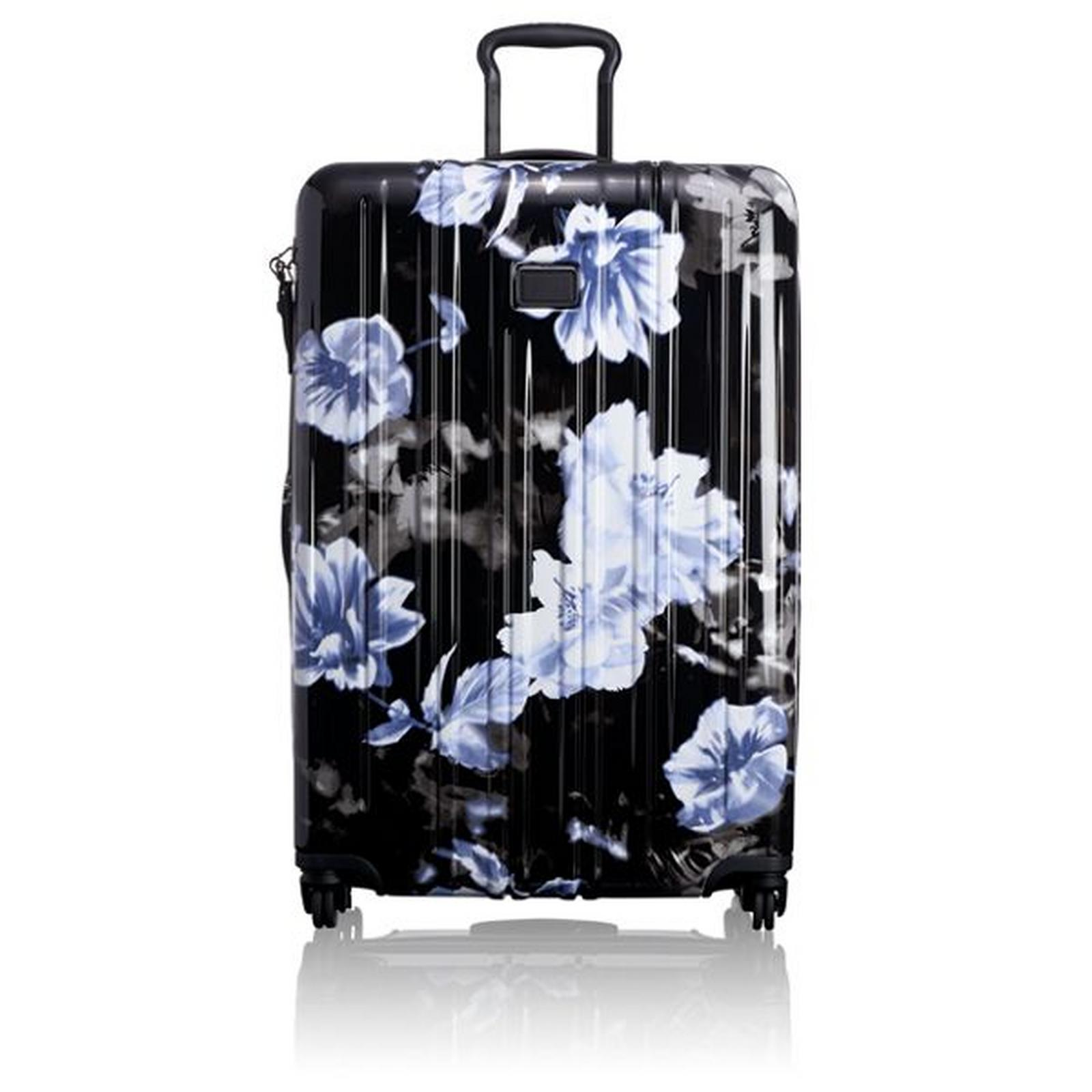 TUMI V3 Travel Collection