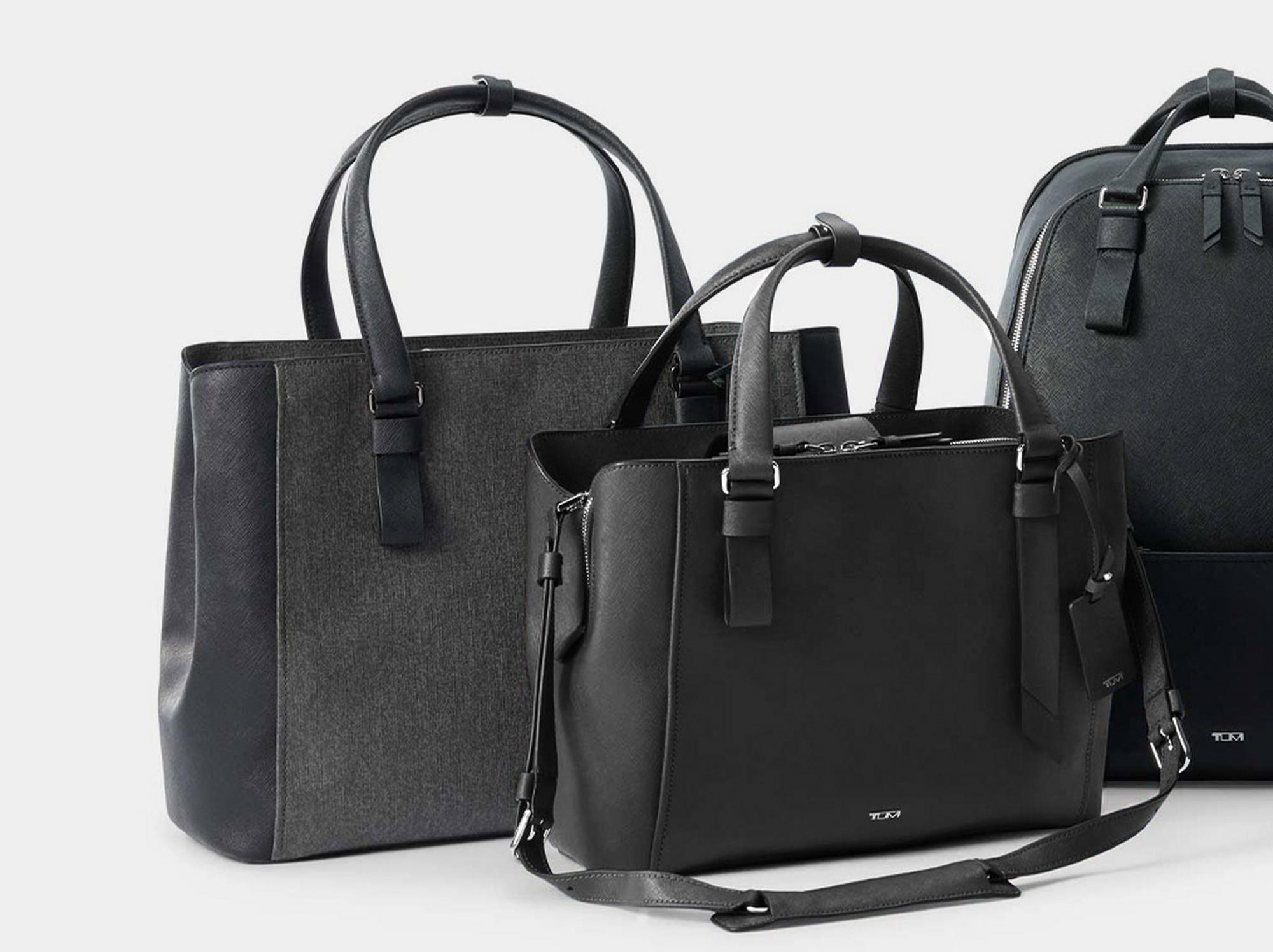 Luggage, Backpacks, Bags & More - TUMI US