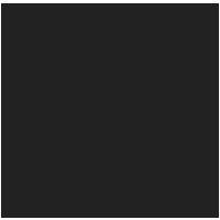 全球維修系統 Icon