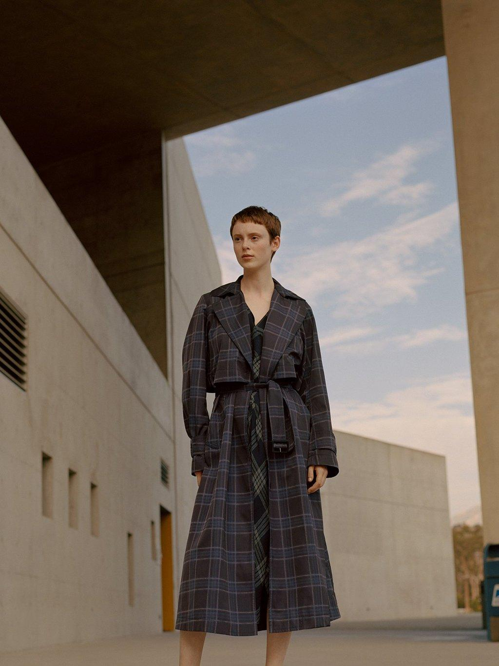 Women's Pre Fall '19 Collection
