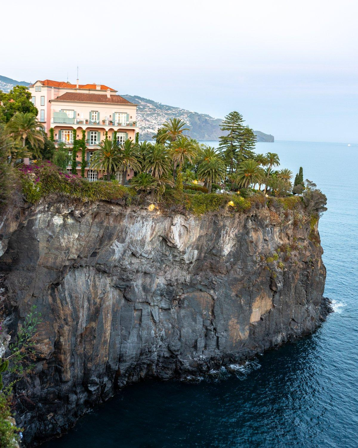 Madeira-Portugal-Travel-Guide-Debora-Rosa
