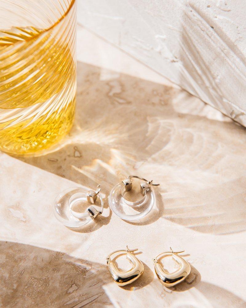 women-accessories