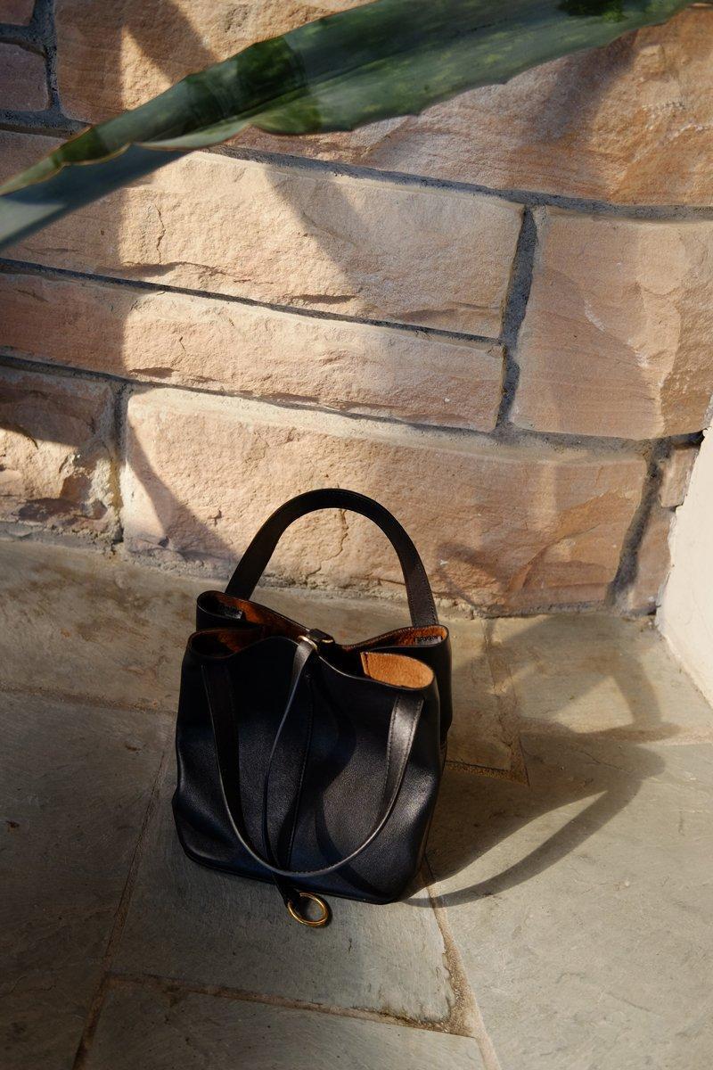 women's new handbags