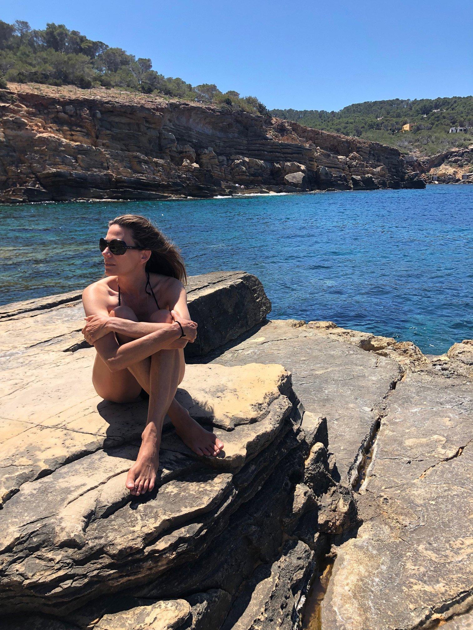 Ibiza-Travel-Guide-Kendall-Conrad