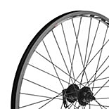 Bike Wheels
